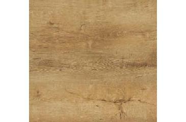Обрезная доска из лиственницы: размеры, цены, описание